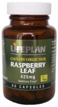 Buy Raspberry Leaf Supplement from Nutriglow