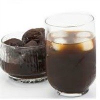Read about prune and prune juice for constipation