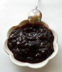 prune jam