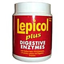 Read more about Lepicol
