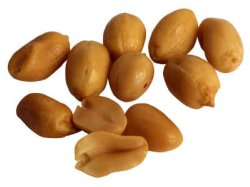 Buy peanuts from Goodness Direct