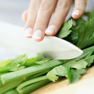 celery for inflammatory conditions