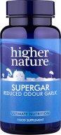 Buy Supergar