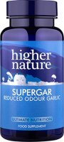 Buy Supergar 8000