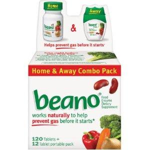 Buy Beano form Amazon