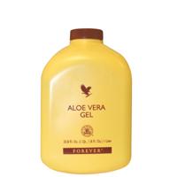 Buy Aloe Vera Gel