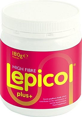 Buy Lepicol with Digestive Enzymes