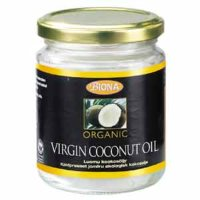 Buy Coconut Oil from Goodness Direct