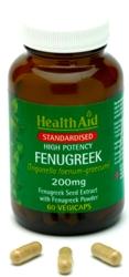 Buy High Potency Fenugreek from Nutriglow