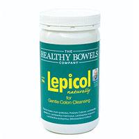 Buy Lepicol 350 g.