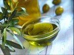 olive oil for heart disease