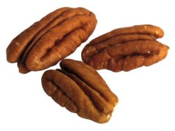 health benefits of pecan nuts