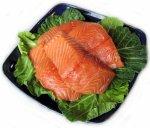Fish oil for heart disease