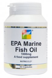 Buy EPA Marine Fish Oil