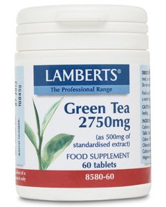 buy Green Tea Exrtract from Nutriglow