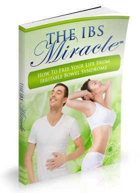 Read more about The IBS Miracle
