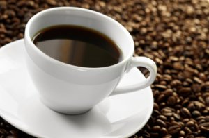 coffee can be added to the other foods for constipation