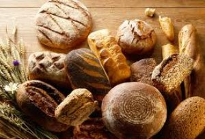 insoluble fiber in whole grains