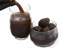 Prunes and Prune Juice for Constipation